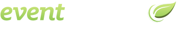 EventSprout Logo